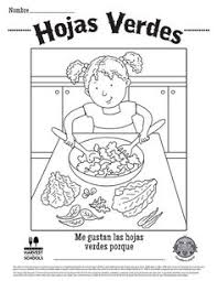 104 Best Coloring Sheets Images In 2019 Coloring Pages For Kids