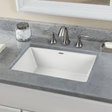 wonderful rectangular bathroom sinks on undermount vanity sink bowls large square