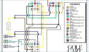 rheem heat pump thermostat wiring diagram kanvamath org goodman furnace thermostat wiring diagram hvac thermostat wiring diagram carrier air conditioner mechanical