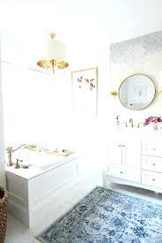 cute bathroom rugs cute m rugs round bath mat luxury vanity tops rug runner vanities