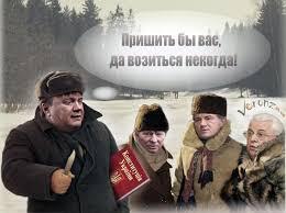 Следственная комиссия Рады по расследованию гибели Саши Билого даст предварительный отчет 4 апреля, - Деревянко - Цензор.НЕТ 7594