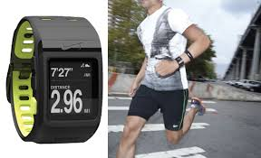 gps running watches for men nike sportwatch gps powered by gps running watches for men nike sportwatch gps powered by tomtom