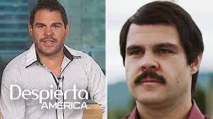 Ya viene la tercera temporada de la serie 'El Chapo' - YouTube