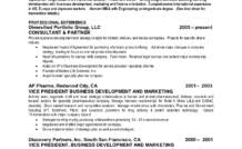 Qualifications For Resume Qualifications For Resume How To Write ...
