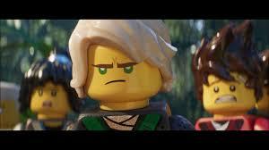 The LEGO Ninjago Movie (2017) - Best Comedy Scenes - 1080p - YouTube