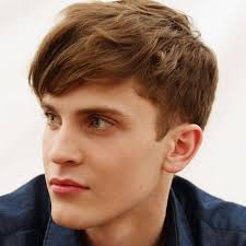 new mens hairstyles images