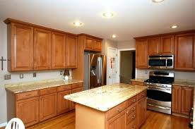 42 inch kitchen cabinets vbags throughout 42 inch kitchen wall cabinets ideas