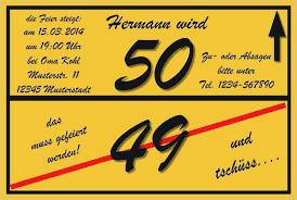 Einhorn Sprüche Zum Geburtstag Vorschlag Sprüche Zum 70 Geburtstag