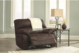 chair and a half recliner. Zavier Chair In Half Recliner And A