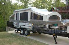 image result for gmc hd toy hauler utility trailer cer toy hauler cer cer