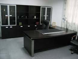 topic related to awesome elegant office furniture concept office desk designs along with elegant office desk design awesome elegant office furniture concept