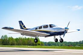 Best Light Aircraft Top 10 Best Selling Airplanes Of 2018