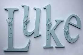 Wooden Letters Design Wooden Letters Design Benlennon Com