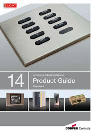 guide 1 36 pages