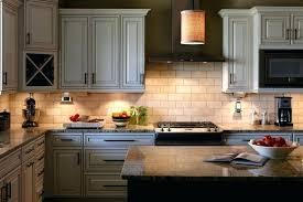 kitchen led track lighting. Led Track Lighting Kitchen Marvelous Modern Under Cabinet