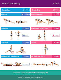 body guide two