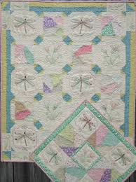 Hand Quilting Patterns Magnificent Decoration