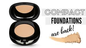 Elizabeth Arden Foundation Color Chart Elizabeth Arden Ceramide Foundation Color Chart