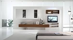 Modern Cabinets For Living Room Living Room Wall Cabinet Designs Sure Living Room Showcase Will