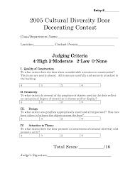 halloween costume categories halloween judging sheets fun for christmas