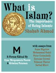 what is islam forum an introduction