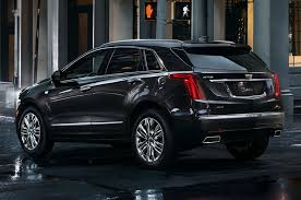 2018 cadillac srx. fine 2018 2018 cadillac srx interior wallpaper for mobile phone intended cadillac srx h