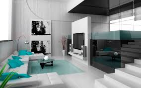 room in the hightech style devoid of comfort comparing to room decorated u201ccountryu201d style as aura relaxation which is characteristic tech furniture a38 furniture