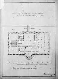 historic house plans. Latrobe Wh Map Historical House Plans New England Concepts Sale Historic Southern Plan 73733 Modern Colonial