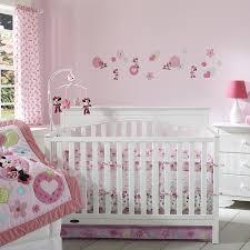 disney bambi nursery bedding collections baby nemos reef piece crib set boy room sets ideas girl