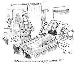 unitedhealthcare s