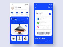 Mobile Home Design App Smart Home App 03 App App Design Mobile App Design