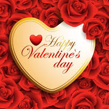 Happy Valentines Day Images Quotes Wishes - Home