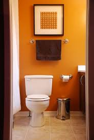 new photos of decoration orange wall design ideas for small bathrooms simple paint frame jpg how to make a small bedroom look larger remodelling decorating