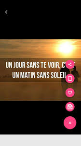 Mots Et Citations 2017 For Android Apk Download