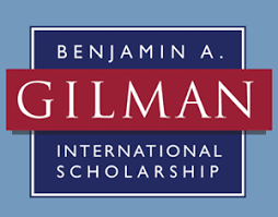 tackling the gilman scholarship essay gators abroadgators abroad tackling the gilman scholarship essay