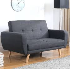 grey sofa bed co farrow 2 sofa bed reviews grey corner sofa bed ikea