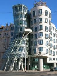 postmodern architecture gehry. Postmodern Architecture Gehry At Excellent Post Modern Frank O
