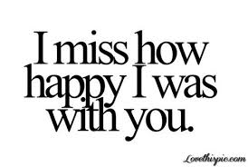 40 Quotes To Say I Miss You Pink Lover Classy Missing Your Love Quotes