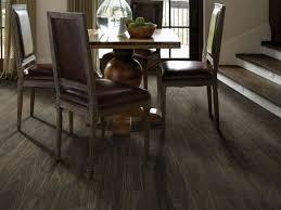 Shop Shaw Floors Resilient Residential Clifton Rhodes 00735_AR618 Luxury  Vinyl | West Michigan Carpet & Floor