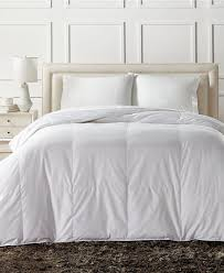 medium size of bedspread charter club european white down light weight king comforter new lightweight