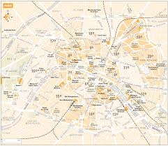 paris_city_map london sightseeing map printable,sightseeing free download card on map of united states with time zones printable