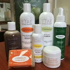 e tae natural products is a hair care line formulated with natural ings designed for natural or chemically processed hair