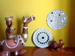 Small Picture Diy ideas for home decor india House style Pinterest Craft