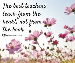 Quotes For Teachers Unique 48 Happy Teachers Day Quotes And Messages SayingImages