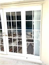dog door for glass door extra large pet door for sliding install dog door glass french door