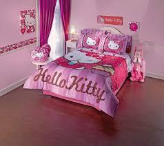 Kids Full Size Bedroom Furniture Sets Bedroom Rustic Full Size Bedroom Sets For Kids Full Size