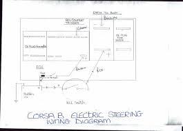 vauxhall corsa power steering wiring diagram vauxhall vauxhall corsa b wiring diagram jodebal com