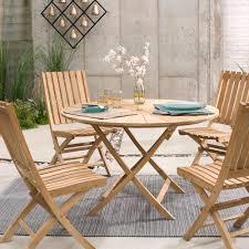 Reclaimed Wood Dining Table And Chairs Reclaimed Wood Sustainable Dining Tables And Seating Vivaterra
