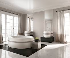 Kelly Hoppen Kitchen Designs Interview With Kelly Hoppen