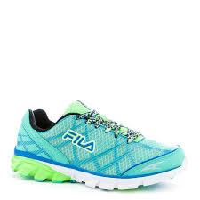 fila running shoes for girls. fila women\u0027s dimension track energized rubber® training shoe running shoes for girls s